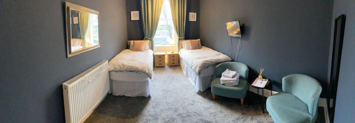 Room 3-2